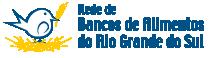 Rede de Banco de Alimentos do Rio Grande do Sul