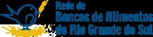 Rede de Bancos de Alimentos do Rio Grande do Sul