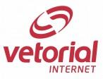 Vetorial.net