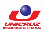 UNICRUZ - Universidade de Cruz Alta