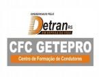 CFC Getepro