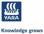 Yara Brasil Fertilizantes
