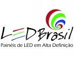 LED Brasil