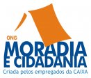 ONG Moradia e Cidadania