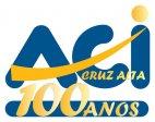 ACI - Cruz Alta