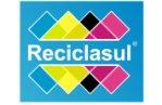 Reciclasul