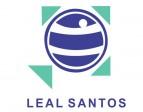 Leal Santos
