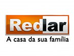 REDLAR