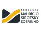 Fundação Maurício Sirotsky Sobrinho