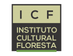 Instituto Clutural Floresta