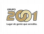 Grupo 2001